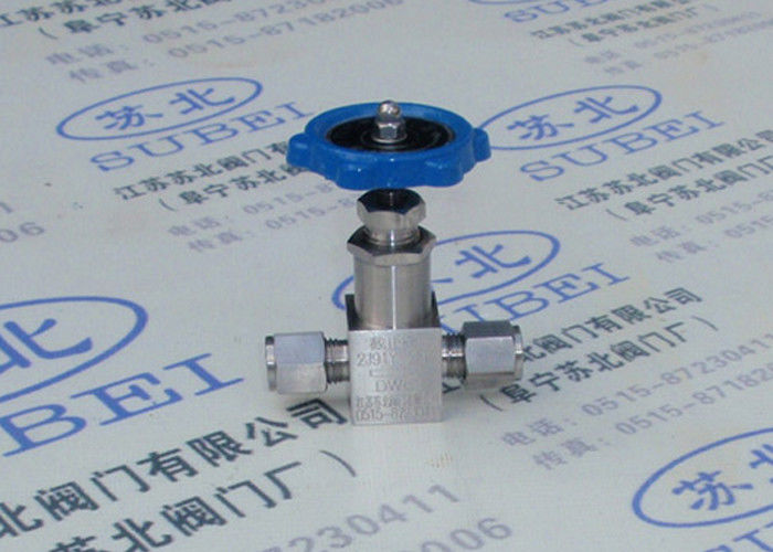 Pharmacy PN0.6 Mpa to PN120 Mpa Grooved Piping Systems manually driven